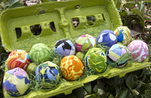Easter-Eggs-Sassaman -Fabric