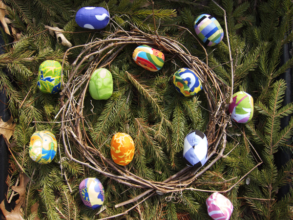 Easter-Eggs-Sassaman-Fabric