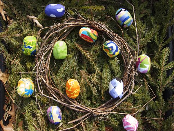 Easter-Eggs-Sassaman-Fabric