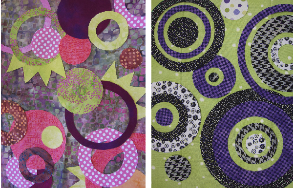 Boston-Sassaman-Suns and Moons-WorkshopQuilts 2