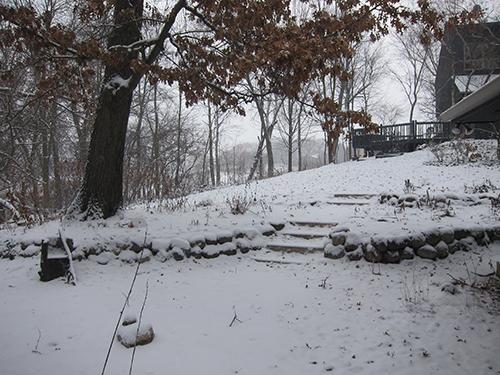 Dec 8, 2013