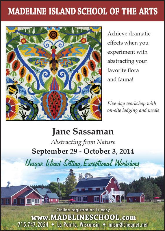 Jane-Sassaman2014FINAL