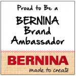 Brand-Ambassador-Badge