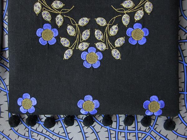 Sassaman Embroidery 4
