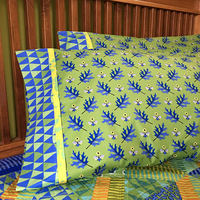 Sassaman pillowcase-leaf-dance-3